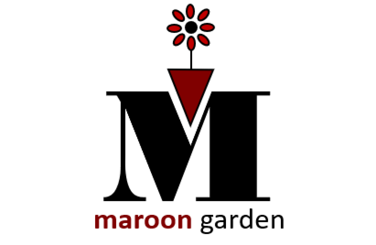 Maroon Garden Enterprises
